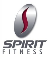 Spirit Fitness (Тайвань)