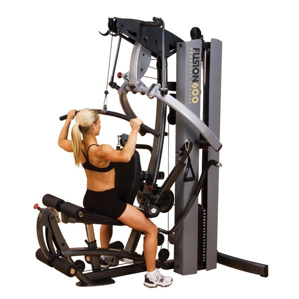 аэробные упражнения для сжигания жира на животе