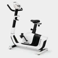 Велоэргометр Horizon Comfort 3 NEW