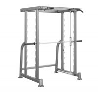 Машина Смита MAXRACK - 3D Impulse IT7033