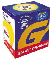 Мячи GIANT DRAGON 120 шт